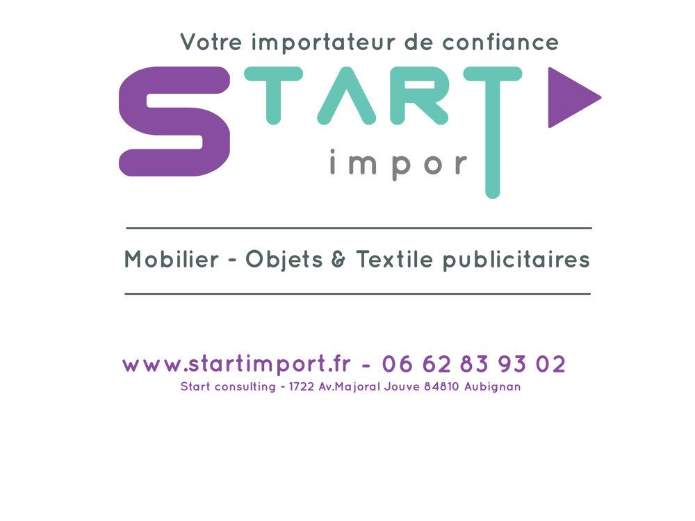 Logo start consulting allégé