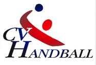 handballvaucluse