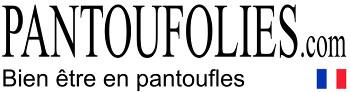 logoPantoufolies350